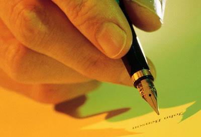 Curso Direito Civil - Responsabilidade Civil