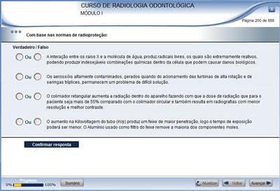 https://static.portaleducacao.com.br/arquivos/imagens_cenas/762_04.jpg