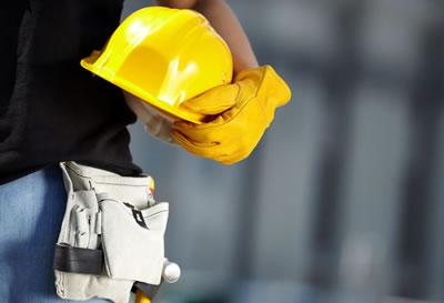 Curso Higiene e Segurança no Trabalho