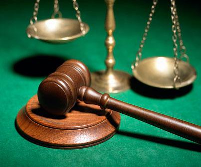 Pós-Graduação em Direito Eleitoral - especialização lato sensu
