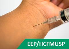 Curso Atualização em Vacinas