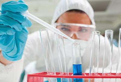 Curso Bioquímica Clínica