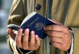 Curso de Como Tirar seu Passaporte
