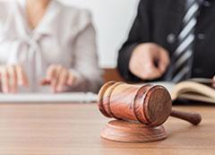 Curso Direito Administrativo