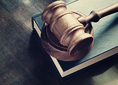 Curso Direito Constitucional