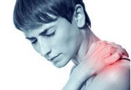 Curso Fibromialgia