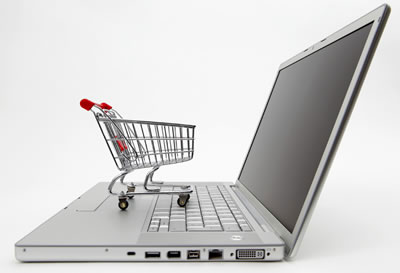Curso de Anti-fraude para e-commerce