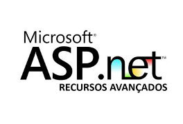 Curso Programando ASP.NET 3.5: Acesso a dados e recursos Avançados