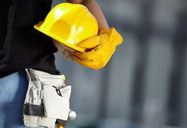 Curso de Higiene e Segurança no Trabalho