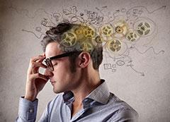 Curso de Neurobiologia da Ansiedade
