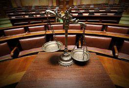 O Ministério Público ou Promotor de Justiça