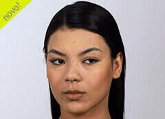 Curso Maquiagem: Atenções Especias com a pele com Duda Molinos
