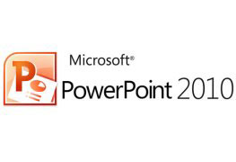 Curso PowerPoint 2010