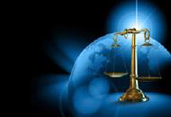 Curso Online de Sociologia do Direito / Direito e Sociologia