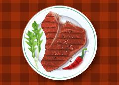 Curso de A Carne Certa para o Prato Certo