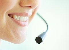 Curso A Voz como Instrumento de Trabalho