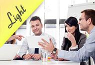 A arte de gerenciar pessoas na empresa (videocurso)