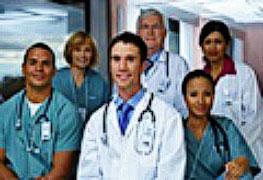 Pós-graduação em MBA Executivo em Gestão da Qualidade em Saúde e Acreditação Hospitalar - Especialização lato sensu