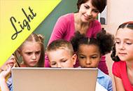 Curso de ADI - Agente de Desenvolvimento Infantil