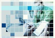Pós-Graduação em Auditoria em Sistemas de Informação - especialização lato sensu