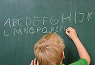 Pós-Graduação em Alfabetização e Letramento - especialização lato sensu