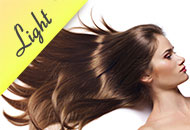 Curso Alisamento de cabelo
