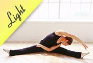 Alongamento e Flexibilidade