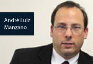 Curso Excel - Relatórios Gerenciais com André Luiz Manzano