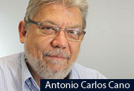 Curso Desenvolva seus Talentos com Antonio Carlos Cano