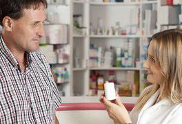 Atenção Farmacêutica ao Paciente Diabético