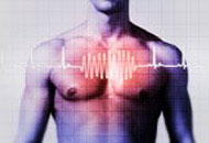 Atividade Física para Hipertensos