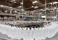 Curso Automação Industrial de Sistemas