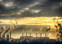 Curso Avaliação de Impacto Ambiental