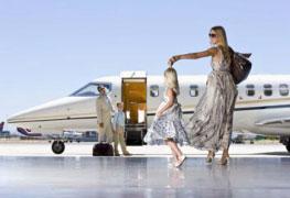 Pós-graduação MBA Executivo em Gestão Aeroportuária - Especialização lato sensu