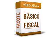 Curso Básico Fiscal