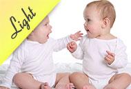 Curso Bebês e suas Múltiplas Linguagens