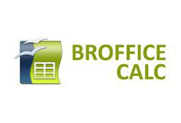 Curso BrOffice.org Calc Básico