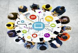 Pós-graduação MBA em Business Intelligence - Especialização lato sensu