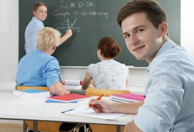 Curso de Cálculo Diferencial e Integral I