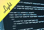 Curso CLP - Controladores Lógicos Programáveis - Introdução e Programação