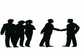 Pós-graduação MBA em Liderança Sustentável e Coaching Executivo - Especialização lato sensu
