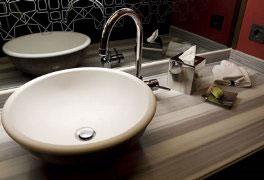 Curso de Como Organizar e Higienizar Banheiros