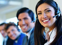 Curso de Como Montar seu Call Center