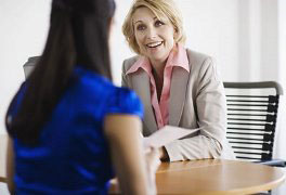 Como ter sucesso numa entrevista de emprego