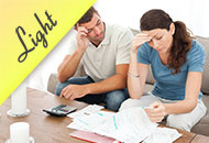 Curso Como Eliminar suas Dívidas