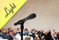 Curso Como Organizar Eventos na Empresa