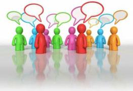 Pós-graduação em Gerenciamento da Comunicação Organizacional Integrada - Especialização lato sensu