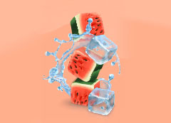 Curso de Congelamento de Alimentos