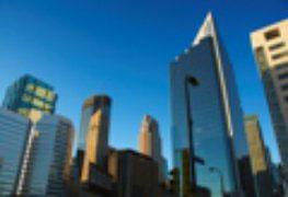 Pós-gradução em Direito Imobiliário - Especialização lato sensu