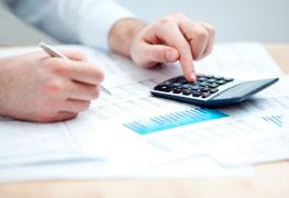Curso de Contabilidade Financeira e Gerencial